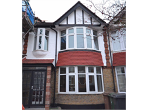 4 Bed House in Waltham Forest property L2L3670-1489