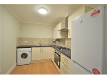 2 Bed Flats And Apartments in Maryland property L2L3670-1492