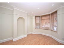 2 Bed Flats And Apartments in Walthamstow property L2L3670-1812