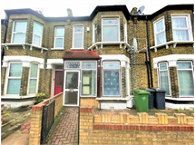 2 Bed Flats And Apartments in Leyton property L2L3670-2137