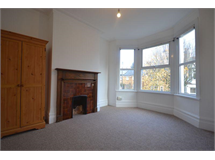 3 Bed Flats And Apartments in Waltham Forest property L2L3670-100