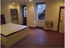 0 Bed Flats And Apartments in Soho property L2L3670-553