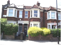 2 Bed Flats And Apartments in Hackney property L2L3670-551