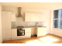 1 Bed Flats And Apartments in High Holborn property L2L3670-559