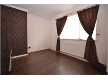 4 Bed House in Ilford property L2L3670-659