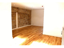 1 Bed Flats And Apartments in High Holborn property L2L3670-699
