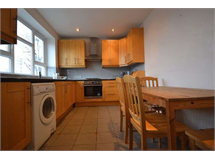 3 Bed Flats And Apartments in Stoke Newington property L2L3670-228