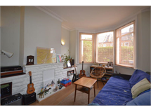 1 Bed Flats And Apartments in Walthamstow property L2L3670-2084