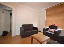 1 Bed Flats And Apartments in Walthamstow property L2L3670-1448