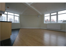 2 Bed Flats And Apartments in Hackney property L2L3670-2141