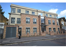 1 Bed Flats And Apartments in Waltham Forest property L2L3670-1496