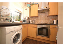 2 Bed Flats And Apartments in Walthamstow property L2L3670-1498
