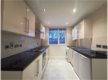 2 Bed Flats And Apartments in Finchley property L2L3681-325