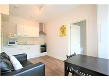 1 Bed Flats And Apartments in Finchley Church End property L2L3681-336