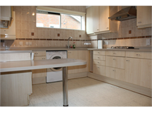 2 Bed Flats And Apartments in Edgwarebury property L2L3681-348