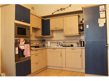 1 Bed Flats And Apartments in Golders Green property L2L3681-382