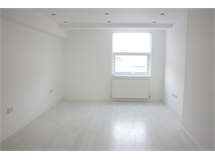 2 Bed Flats And Apartments in Finchley Church End property L2L3681-386