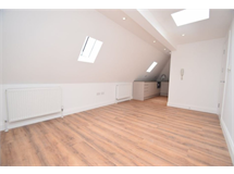 2 Bed Flats And Apartments in Hampstead Garden Suburb property L2L3681-393