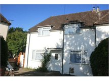 3 Bed House in North Finchley property L2L3681-476