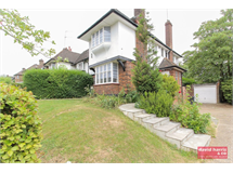 2 Bed Student in Hampstead Garden Suburb property L2L3681-568