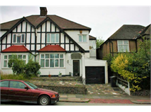 4 Bed Student in Finchley property L2L3681-583
