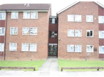 2 Bed Student in Finchley property L2L3681-584