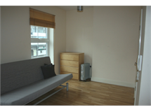 1 Bed Student in Finchley property L2L3681-593