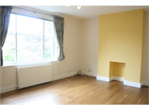 2 Bed Student in Finchley property L2L3681-604