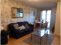 1 Bed Flats And Apartments in New Barnet property L2L3681-644