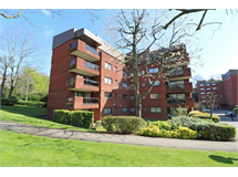 2 Bed Student in Finchley property L2L3681-713
