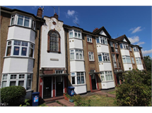 2 Bed Student in Finchley property L2L3681-717