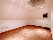 1 Bed Flats And Apartments in Hampstead Garden Suburb property L2L3681-347