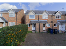 2 Bed House in Friern Barnet property L2L3681-1047