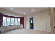 4 Bed House in Golders Green property L2L3681-563