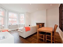 3 Bed Flats And Apartments in Belsize Park property L2L3688-1134