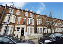 2 Bed Flats And Apartments in Maida Hill property L2L3688-1216