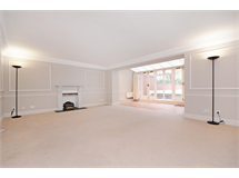 2 Bed House in Hampstead property L2L3688-1269