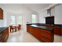 3 Bed Flats And Apartments in Hampstead property L2L3688-1307