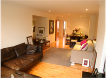 1 Bed Flats And Apartments in Chalk Farm property L2L3688-1312