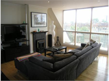 3 Bed Flats And Apartments in West Hampstead property L2L3688-1339