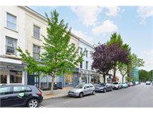 1 Bed Flats And Apartments in South Hampstead property L2L3688-1346