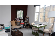 0 Bed Flats And Apartments in Swiss Cottage property L2L3688-1349
