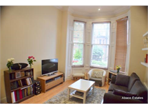 1 Bed Flats And Apartments in Swiss Cottage property L2L3688-1351