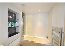2 Bed Flats And Apartments in Brondesbury Park property L2L3688-1353