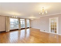 3 Bed Flats And Apartments in St Johns Wood property L2L3688-1355