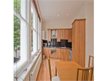 1 Bed Flats And Apartments in St Johns Wood property L2L3688-1361