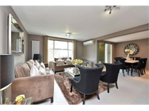 3 Bed Flats And Apartments in St Johns Wood property L2L3688-1370