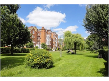 2 Bed Flats And Apartments in South Hampstead property L2L3688-1365