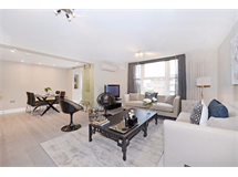 3 Bed Flats And Apartments in Swiss Cottage property L2L3688-1364