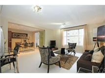 3 Bed Flats And Apartments in Swiss Cottage property L2L3688-1369